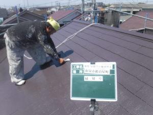 和泉市の外壁塗装・屋根塗装専門店ロードリバース1003