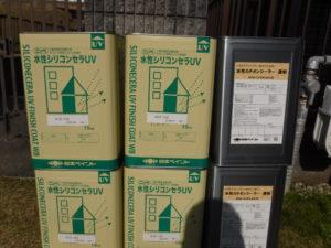 和泉市の外壁塗装・屋根塗装専門店ロードリバース681
