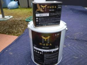 和泉市の外壁塗装・屋根塗装専門店ロードリバース975