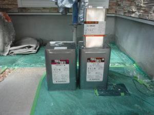 和泉市の外壁塗装・屋根塗装専門店ロードリバース967