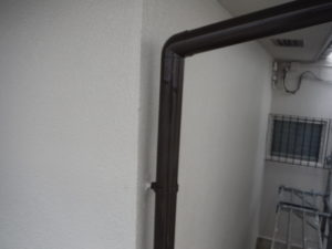 和泉市の外壁塗装・屋根塗装専門店ロードリバース637