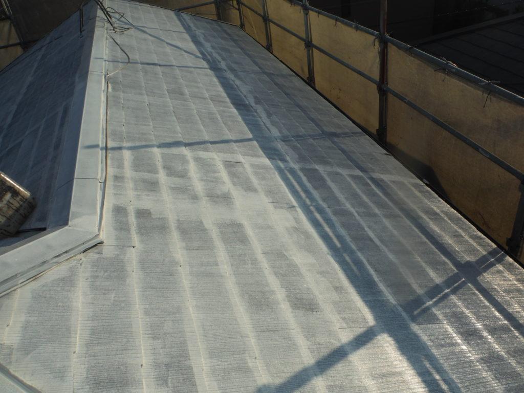 和泉市の外壁塗装・屋根塗装専門店ロードリバース549