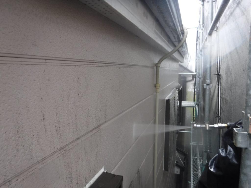 和泉市の外壁塗装・屋根塗装専門店ロードリバース152