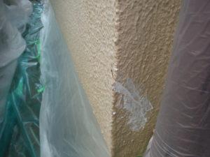 和泉市の外壁塗装・屋根塗装専門店ロードリバース613