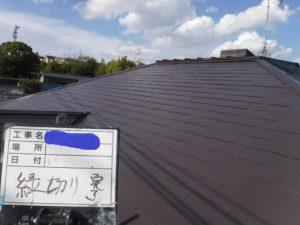 和泉市の外壁塗装・屋根塗装専門店ロードリバース304