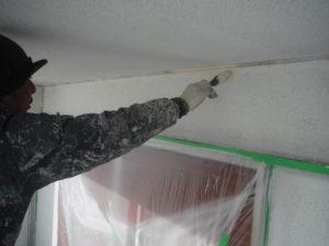 和泉市の外壁塗装・屋根塗装専門店ロードリバース614