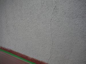 和泉市の外壁塗装・屋根塗装専門店ロードリバース766