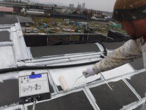 和泉市の外壁塗装・屋根塗装専門店ロードリバース330
