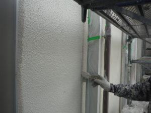 和泉市の外壁塗装・屋根塗装専門店ロードリバース620