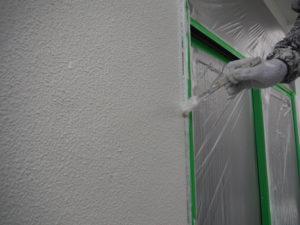 和泉市の外壁塗装・屋根塗装専門店ロードリバース776