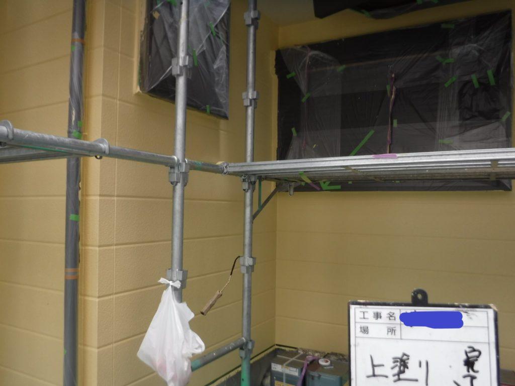和泉市の外壁塗装・屋根塗装専門店ロードリバース205