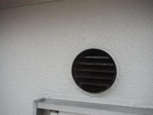 和泉市の外壁塗装・屋根塗装専門店ロードリバース632