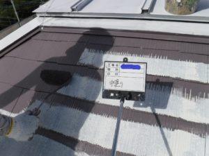 和泉市の外壁塗装・屋根塗装専門店ロードリバース298