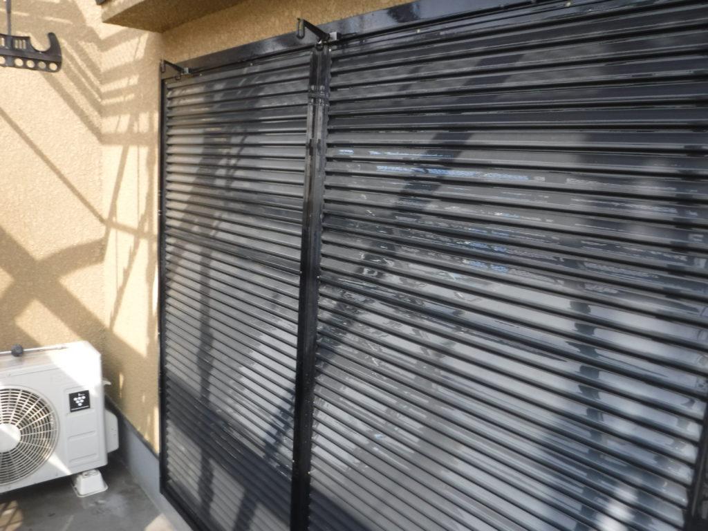 和泉市の外壁塗装・屋根塗装専門店ロードリバース924