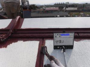 和泉市の外壁塗装・屋根塗装専門店ロードリバース335