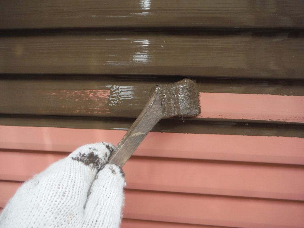 和泉市の外壁塗装・屋根塗装専門店ロードリバース784