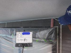 和泉市の外壁塗装・屋根塗装専門店ロードリバース259