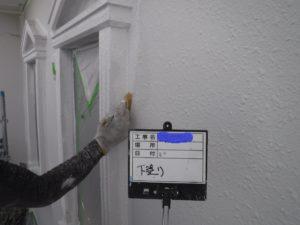 和泉市の外壁塗装・屋根塗装専門店ロードリバース309