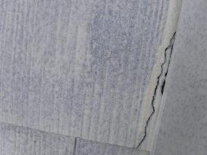 和泉外壁塗装・屋根塗装ロードリバース54