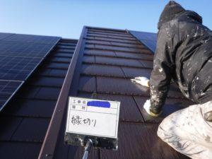 和泉市の外壁塗装・屋根塗装専門店ロードリバース342