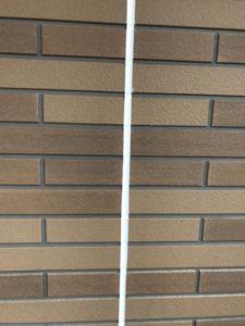 和泉市の外壁塗装・屋根塗装専門店ロードリバース405