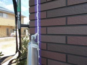 和泉市の外壁塗装・屋根塗装専門店21