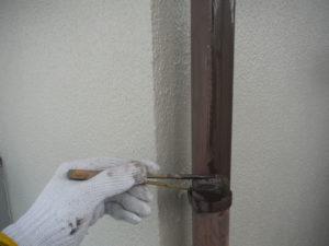 和泉市の外壁塗装・屋根塗装専門店ロードリバース635