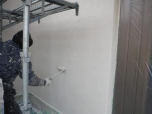 和泉市の外壁塗装・屋根塗装専門店ロードリバース621