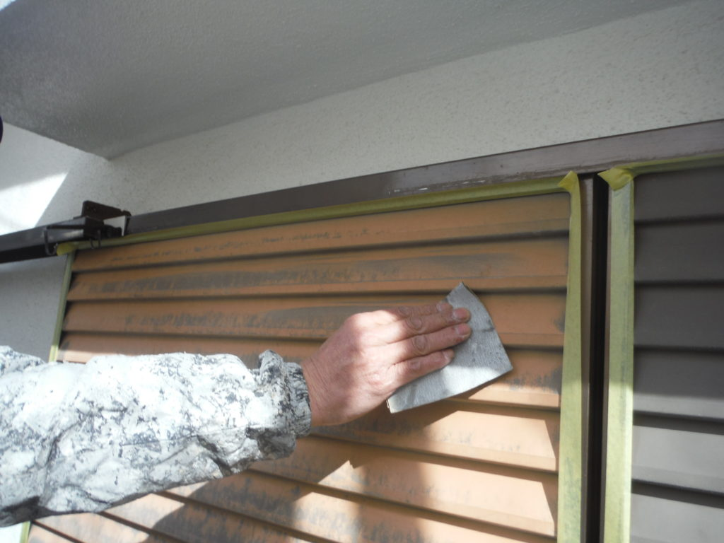 和泉市の外壁塗装・屋根塗装専門店ロードリバース781