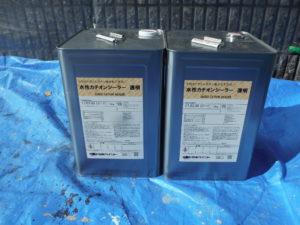 和泉市の外壁塗装・屋根塗装専門店ロードリバース822