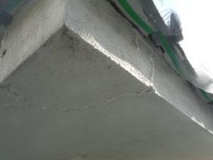 和泉市の外壁塗装・屋根塗装専門店ロードリバース765