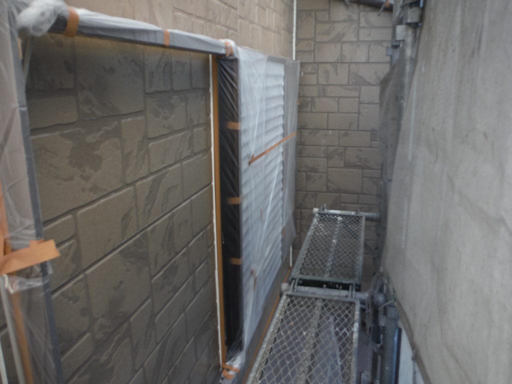 和泉市の外壁塗装・屋根塗装専門店ロードリバース873