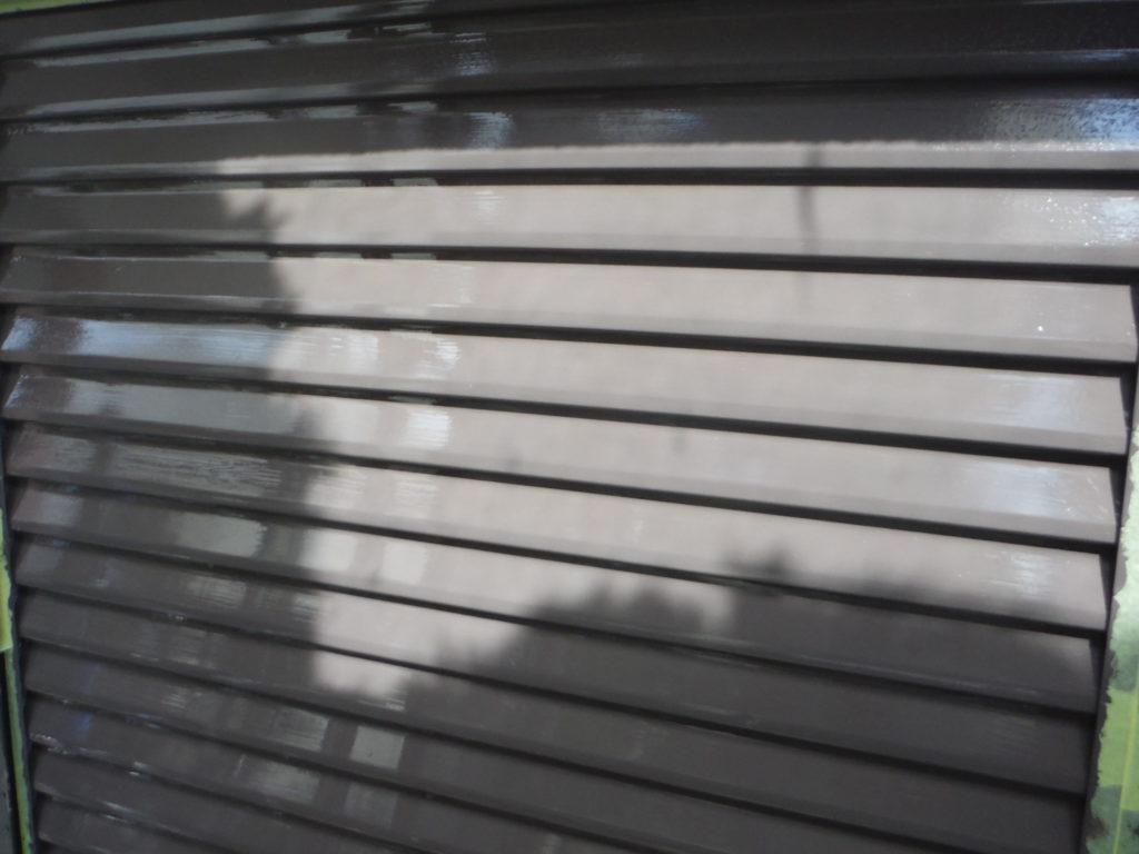和泉市の外壁塗装・屋根塗装専門店ロードリバース785
