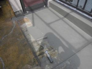 和泉市の外壁塗装・屋根塗装ロードリバース80