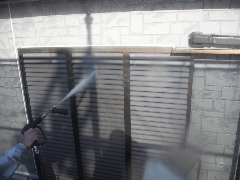 和泉市の外壁塗装・屋根塗装専門店ロードリバース482