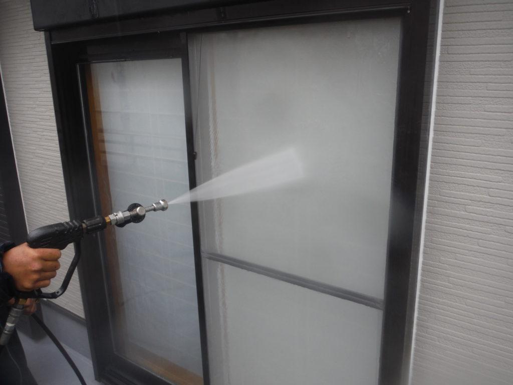 和泉市の外壁塗装・屋根塗装専門店ロードリバース821