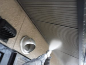 和泉市の外壁塗装・屋根塗装専門店ロードリバース345