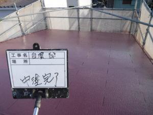 和泉市の外壁塗装・屋根塗装専門店ロードリバース416