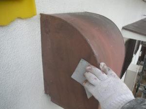 和泉市の外壁塗装・屋根塗装専門店ロードリバース786