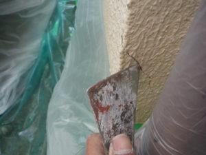 和泉市の外壁塗装・屋根塗装専門店ロードリバース610