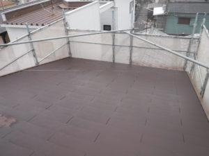 和和泉市の外壁塗装・屋根塗装専門店ロードリバース410
