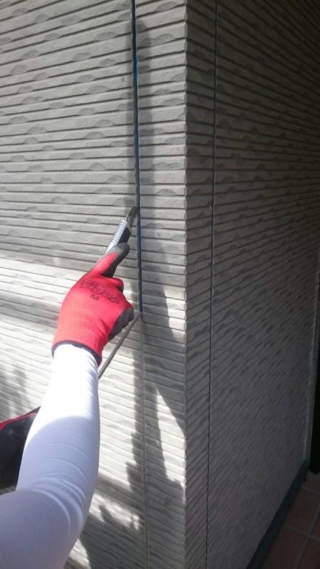 和泉市の外壁塗装・屋根塗装専門店ロードリバース797
