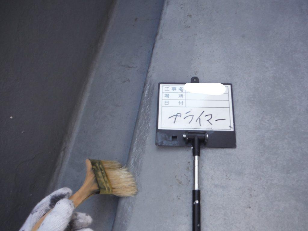 和泉市の外壁塗装・屋根塗装専門店ロードリバース832
