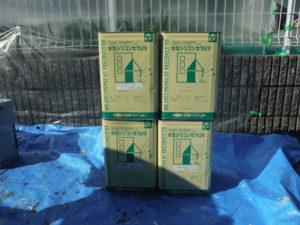 和泉市の外壁塗装・屋根塗装専門店ロードリバース823