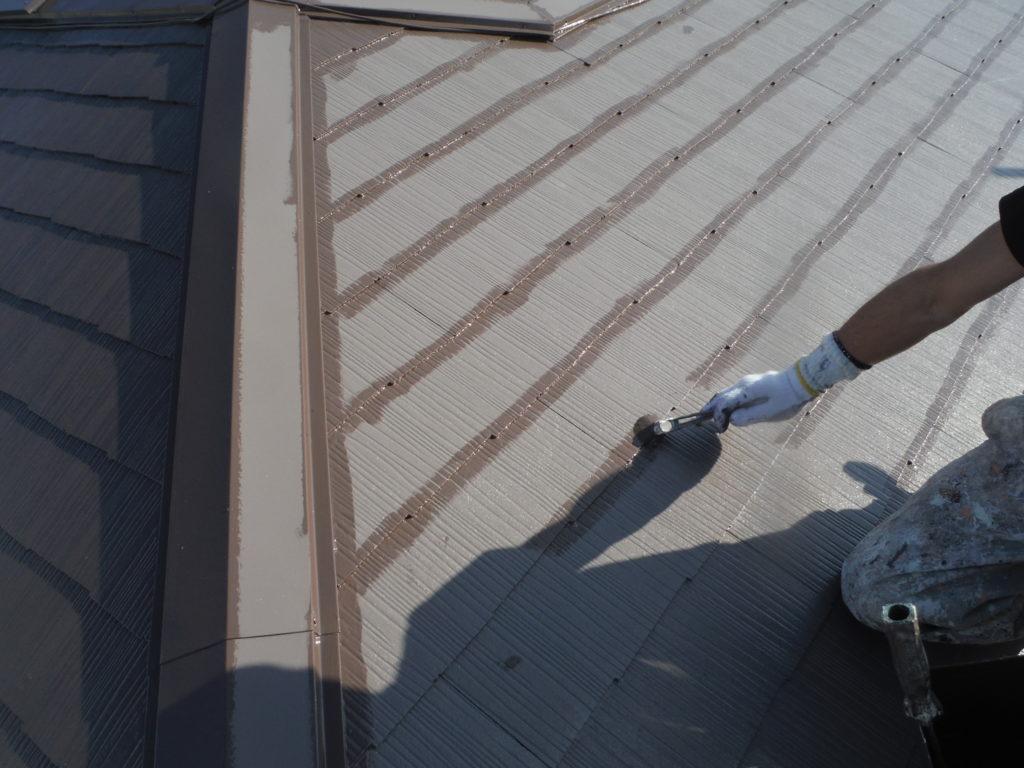 和泉市の外壁塗装・屋根塗装専門店ロードリバース843