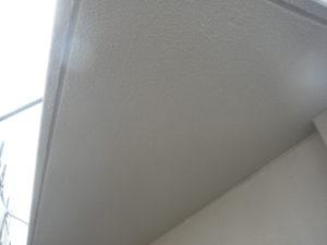 和泉市の外壁塗装・屋根塗装専門店ロードリバース622