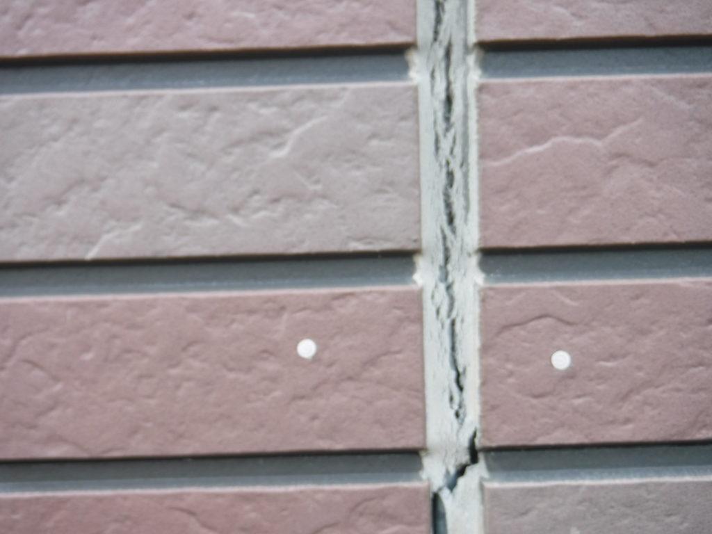 和泉市の外壁塗装・屋根塗装専門店ロードリバース1450