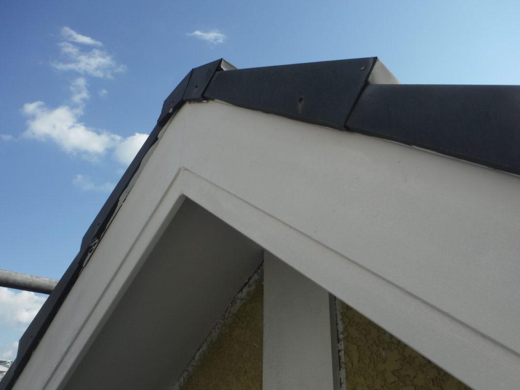 和泉市の外壁塗装・屋根塗装専門店ロードリバース1516