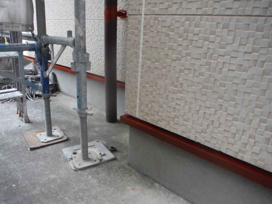 和泉市の外壁塗装・屋根塗装専門店ロードリバース1213