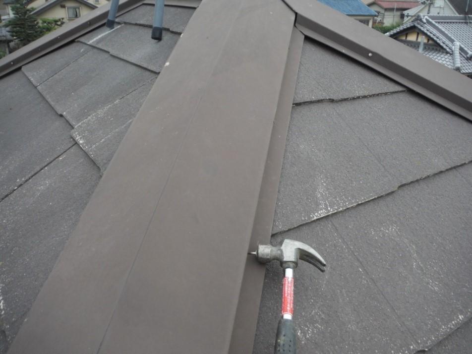 和泉市の外壁塗装・屋根塗装専門店ロードリバース1143
